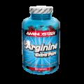 Aminostar L-Arginine Extra Pure 360 kapslí