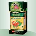 VitaHarmony Guarana 800mg 90 tablet