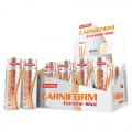 Nutrend Carniform Shot 10x60 ml