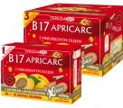 Zobrazit detail - Terezia Company B17 Apricarc s meruňkovým olejem 150+30 kapslí
