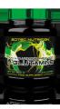 Zobrazit detail - Scitec Nutrition L-Glutamine 300 g
