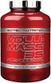 Scitec Nutrition Volumass 35 Professional 2950 g