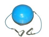 Zobrazit detail - Dynaso Bossa Dome ball