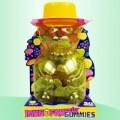 Zobrazit detail - ImunoFruitík Gummies, 50+5 gummies