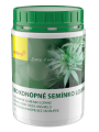 Wolfberry Konopné semínko loupané BIO 400 g