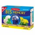 Zobrazit detail - B15 MEMORY cps.60