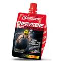 Enervit Enervitene Sport Competition 60 ml DOPRODEJ