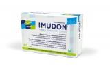 Zobrazit detail - IMUDON ® NEO tablety rozpustné se sladidlem 40tbl