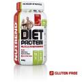 Zobrazit detail - Nutrend Diet Protein 560 g