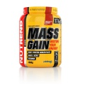 Zobrazit detail - Nutrend Mass Gain 1000 g