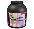 Zobrazit detail - Reflex Nutrition 100% Native Whey 1800 g