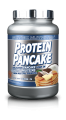 Zobrazit detail - Scitec Nutrition Protein Pancake 1036 g
