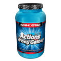 Aminostar Actions Whey Gainer 1000 g