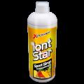 Aminostar Iont Star Sport Sirup 1000 ml