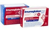Imunoglukan 100 mg P4H 60 kapslí