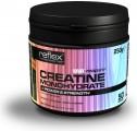 Reflex Nutrition Creatine Monohydrate 250 g