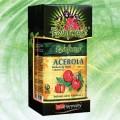 VitaHarmony Acerola 500mg+Vitamin C 250mg 90 tablet
