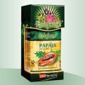 VitaHarmony Papája - směs enzymů žvýkací 90 tablet