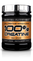 Scitec Nutrition Creatine 1000g