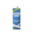 Good Hemp Good Hemp Milk 1l