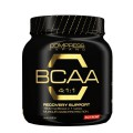 Nutrend Compress BCAA 300 tablet