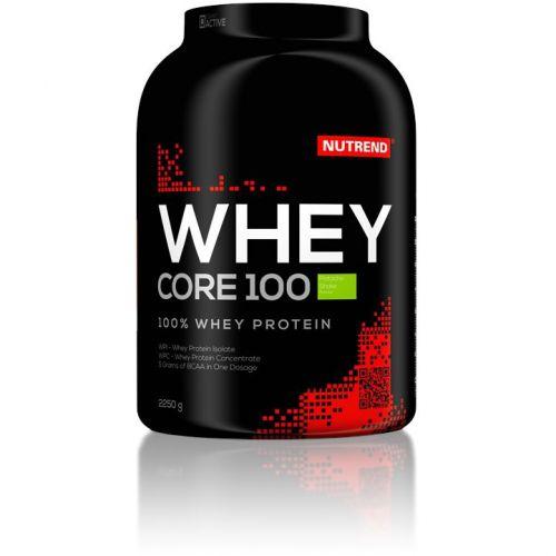 whey core 100