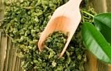 Pomůže nám zelený čaj zhubnout?