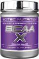 Scitec Nutrition BCAA X 330 kapslí
