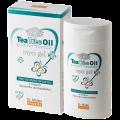 Tea Tree Oil gel pro intimní hygienu 200 ml