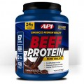 Beef protein - 1202645 -
