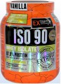 Extrifit CFM Professional Iso 90% 1000 g