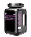 Laktofit protein 80 recenze