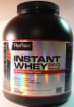 Recenze proteinu Instant Whey Pro