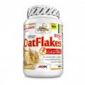 Amix Nutrition Gluten Free Oat flakes 1000g