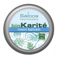 Bio Karité Nosní balzám 19 ml