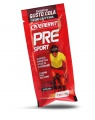 Enervit Pre sport 45g
