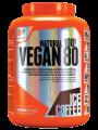 Extrifit Vegan 80 2000 g
