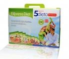 Good Nature Express Diet 1100 g