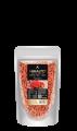 Himalyo Exclusive Goji sušené plody 250g Bio