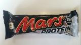 Mars Protein Bar 57g