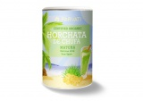 Parvati Horchata de Chufa matcha Bio 160g