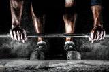 Pravidla pro objemový trénink