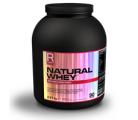 Reflex Natural Whey 2,27kg