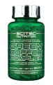 Scitec Nutrition Green Coffee Complex 90 tablet