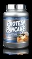 Scitec Nutrition Protein Pancake 1036 g